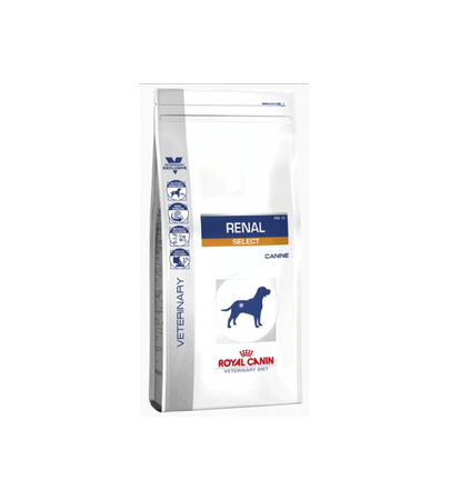 ROYAL CANIN Renal Select Canine 10 kg
